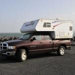 camper_017