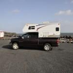 camper_020
