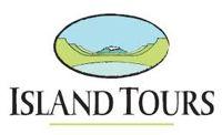 islandtours1