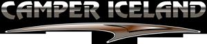 Camper Iceland, Iceland Camper Tours, Island, Wohnmobile, Camper, Wild, 4×4, rundreise, around iceland, keflavik,