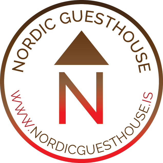 400_nordicguesthouse-300x225