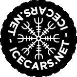 ICECARS
