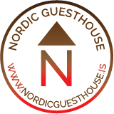 NORDIC GUESTHOUSE